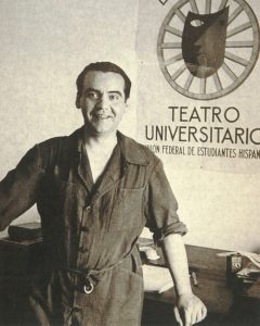 Lorca-cartel-Barraca-Teatro-Universitario