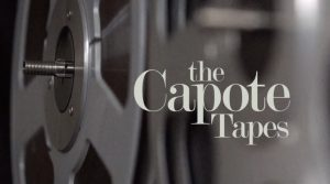The_Capote_Tapes