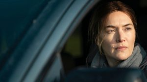 Mare_of_Easttown_Kate_Winslet_HBO